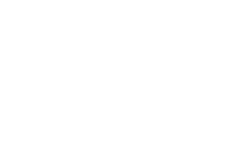Sharp Pharma Machinery