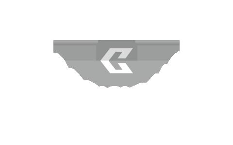 Copicio.us