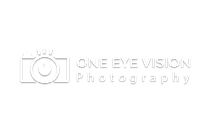 One Eye Vision Photography