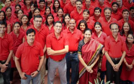 Prathma Blood Centre