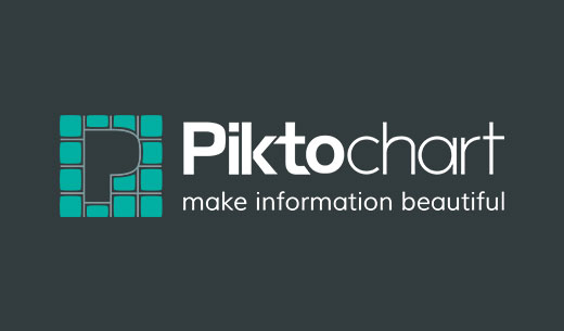 Picktochart