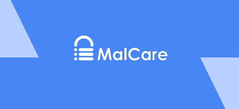 malcare plugin - krishaweb