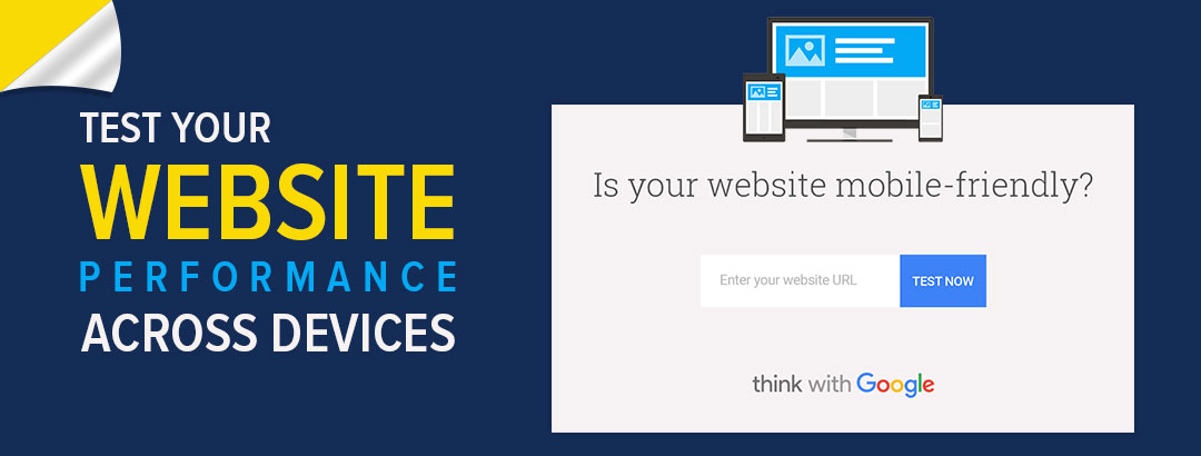 Google Launched Free Website Performance Analysis tool