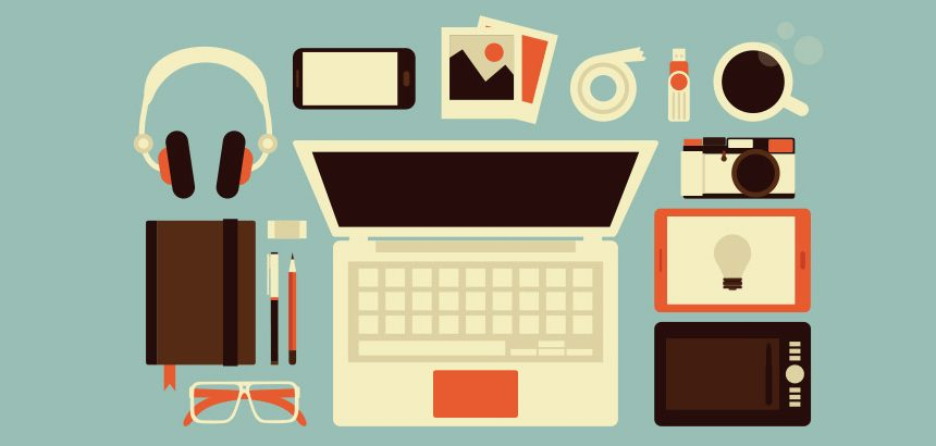 Must Use Tools For Web Designers