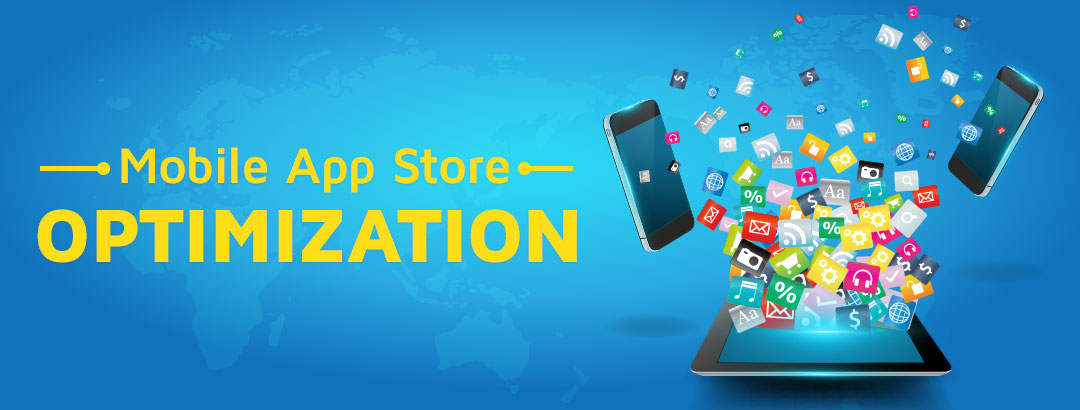 40 App Store SEO Tips to Boost App Downloads (2019 ASO ...