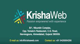 KrishaWeb_s_New_Office_Construction_Time_Lapse_YouTube