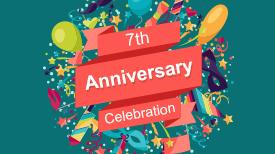 krishaweb-anniversary