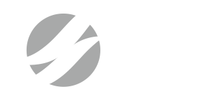 shree-shakti-industries