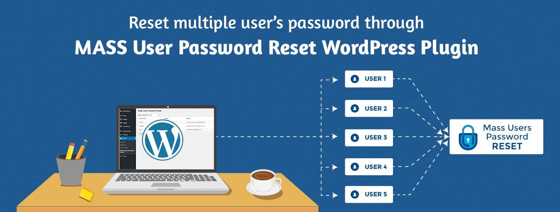 mass -user-password