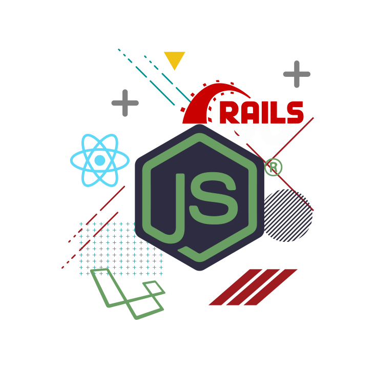 Custom Web Development Frameworks