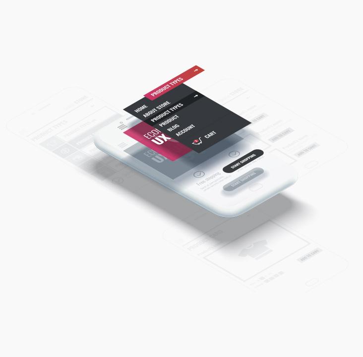 Best UI/UX Design