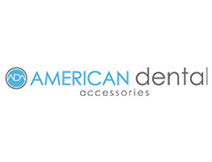 American Dental Accessories