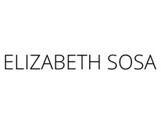 Elizabeth Sosa: Developed by KrishaWeb