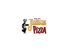 Justin's Pizza