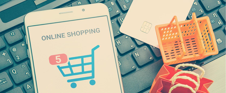 Shopify store development services