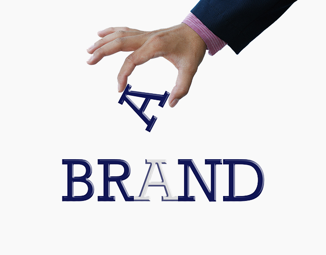 Branding Changes for Business