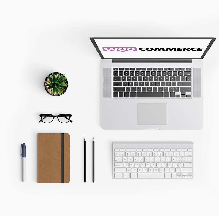WooCommerce solutions India