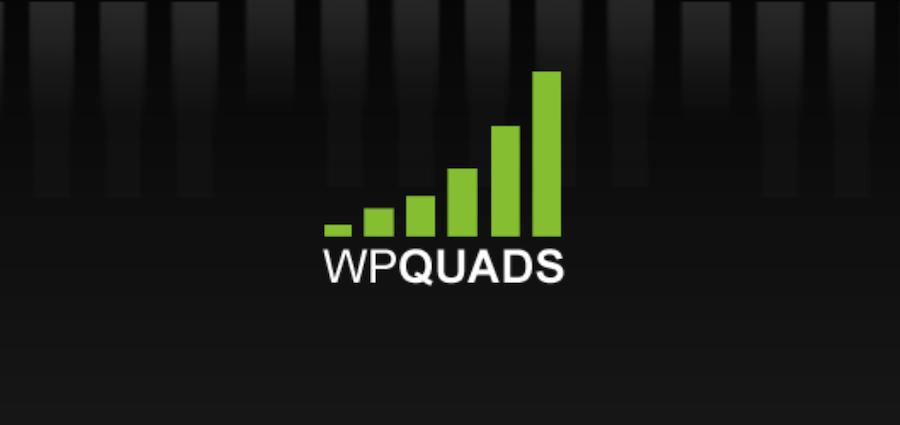 WPQuads Plugin