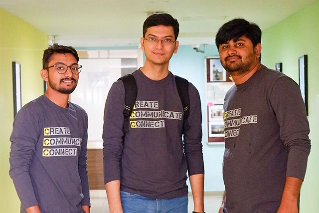 Contributors Day - WordCamp Ahmedabad 2018
