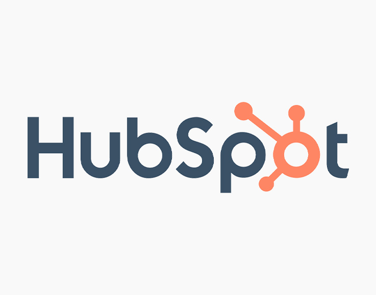 HubSpot Marketing Automation Services