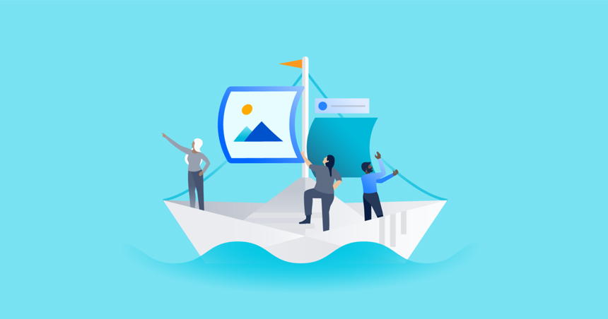 Enhanced User-Experience for Higher Conversion