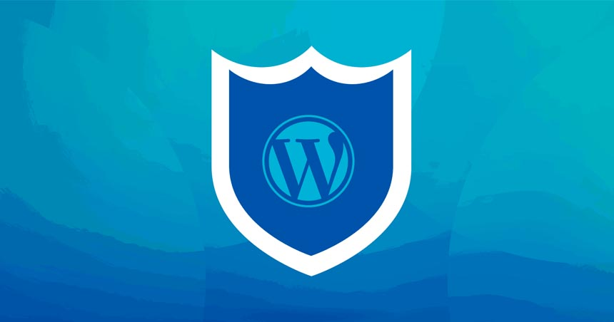authenticity of wordpress