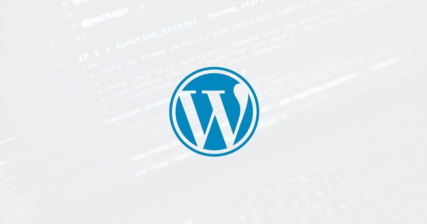 Easy to Use WordPress