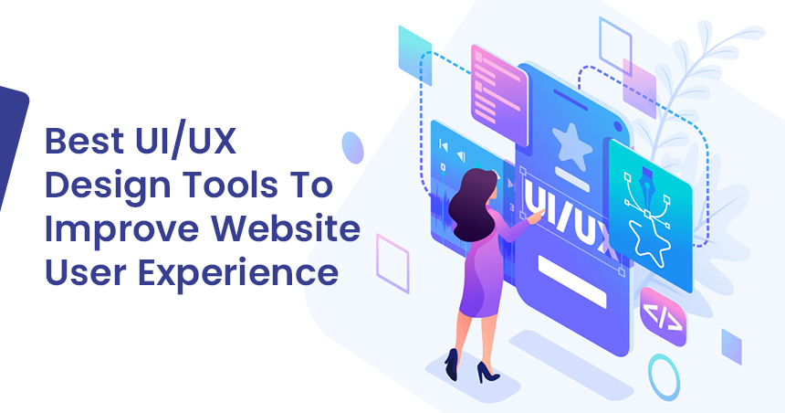 Best-UI_UX-Design-Tools-To-Improve-Website-User-Experience