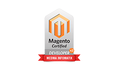 KrishawWeb, Magento Certified Developers