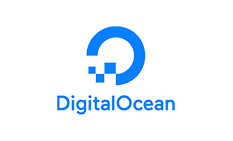 KrishaWeb Accredited with Digital Ocean