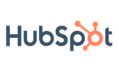 KrishaWeb Accredited with Hubspot