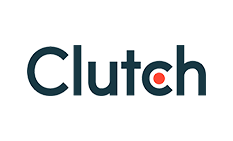 Top Web Design Agency on Clutch