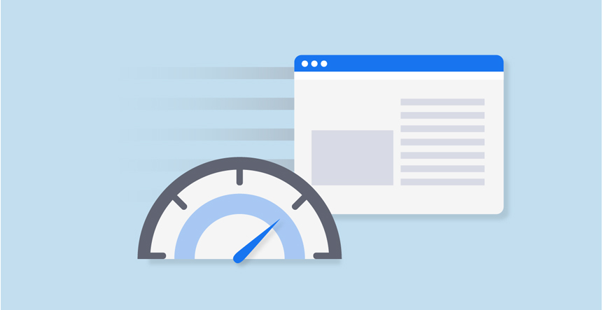 WP Plugin for website speed optimization