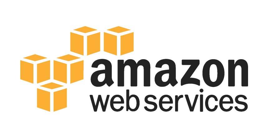 AmazonStore for Drupal eComemerce Website