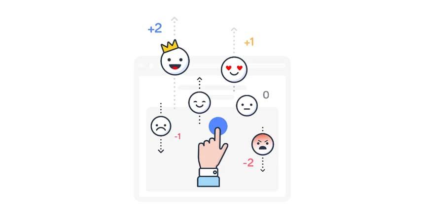 DrupalCommerce Recommender/ UberCart Recommender