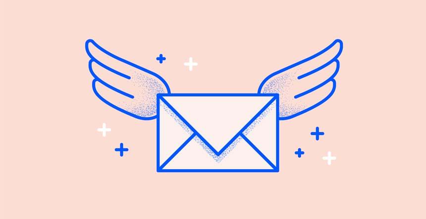 Mailjet - Mailchimp eCommerce Module