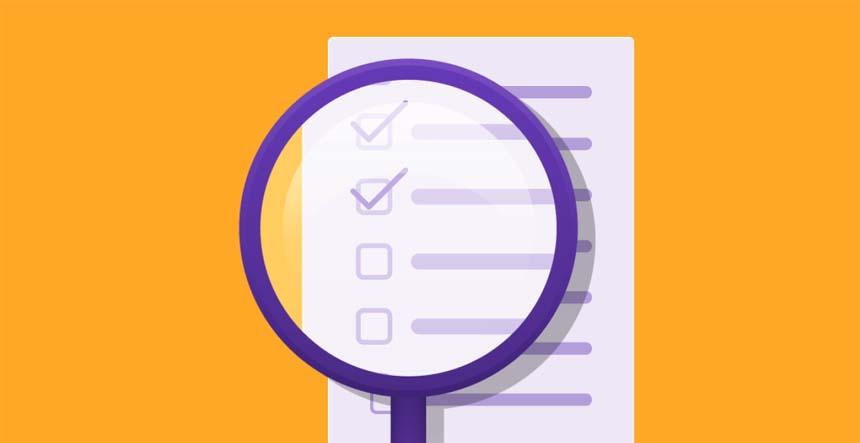 SEO Checklist Module