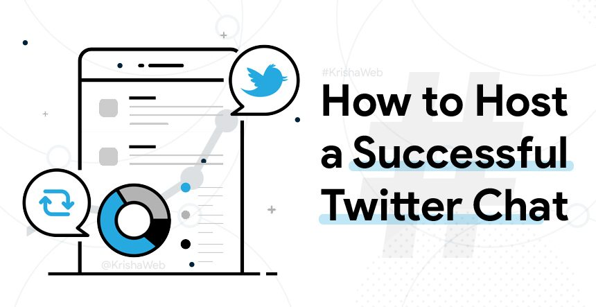Host a Successful Twitter Chats