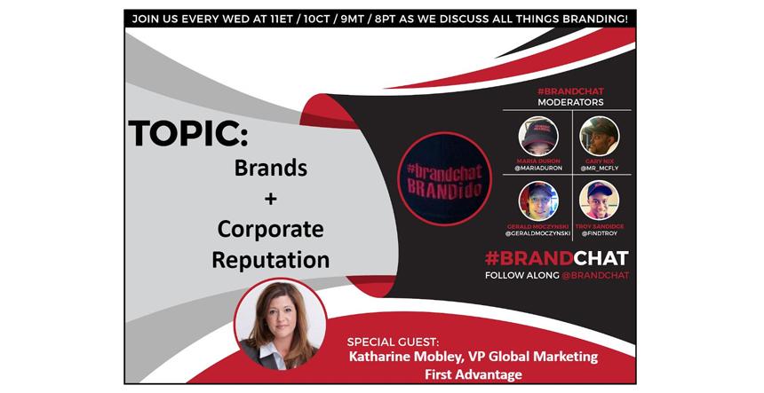 BrandChat