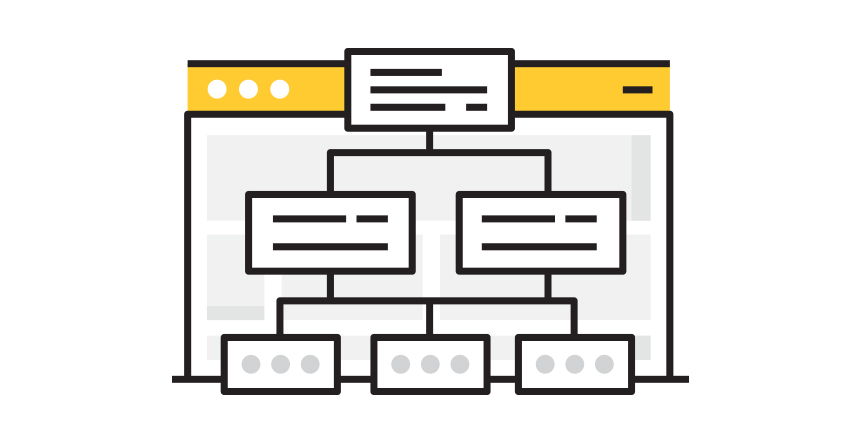 Product Image Sitemap for Google