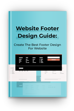 Website Footer Design Guide