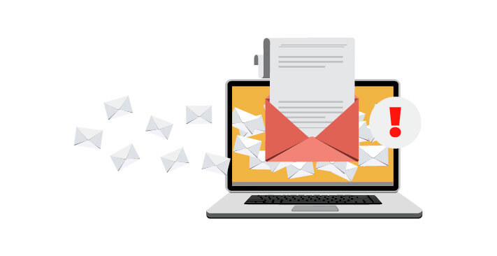 Avoid Doing Lead Generation for Spamming