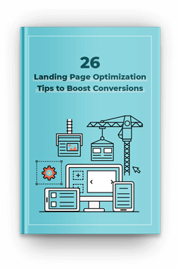 Landing Page Optimization Resource