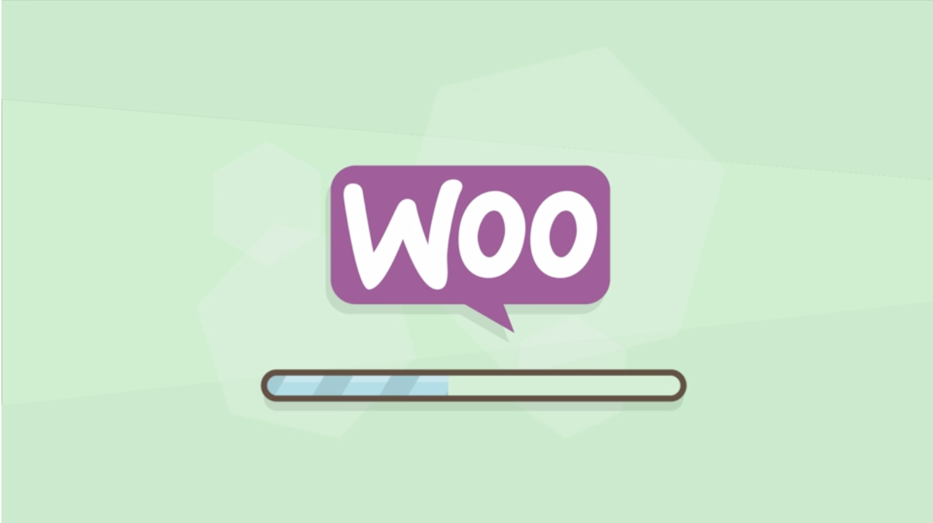 Upgrading to WooCommerce 4.0