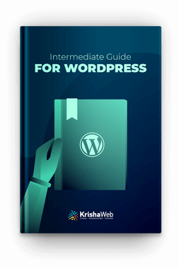 Intermediate Guide for WordPress