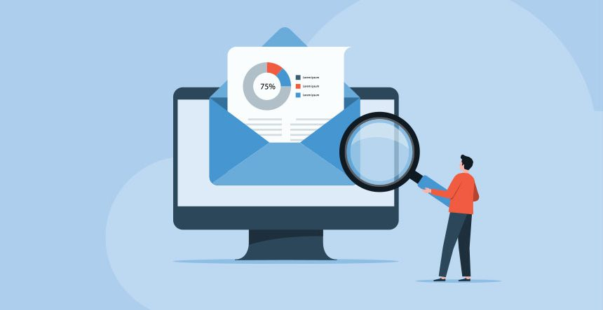 Email Marketing Best Practices and Automation Tools