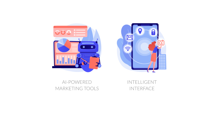 Popular Tools to Implement Conversational Chatbot Marketing